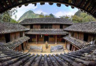Vuong-King-House